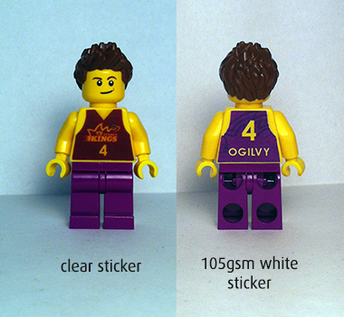 stickerVSclearSticker-PurpleOnYellow.jpg
